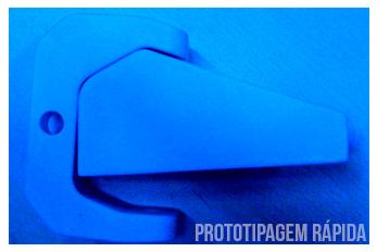 prototipagemrapida